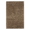 Jaipur Nadia 8-ft x 10-ft Rectangular Solid Area Rug
