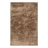 Jaipur Unison 8-ft x 10-ft Rectangular Solid Area Rug