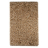Jaipur Drift 8-ft x 10-ft Rectangular Solid Area Rug