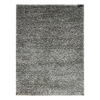 Jaipur Shimmer 8-ft x 10-ft Rectangular Solid Area Rug