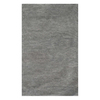 Jaipur Touchpoint 8-ft x 11-ft Rectangular Solid Area Rug