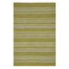 Jaipur Pura Vida 9-ft x 12-ft Rectangular Multicolor Transitional Area Rug