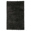 Jaipur Tribeca 6-ft 6-in x 9-ft 6-in Rectangular Solid Area Rug