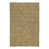 Kaleen Regale 7-ft 6-in x 9-ft Rectangular Solid Area Rug