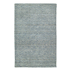 Kaleen Regale 9-ft 6-in x 13-ft Rectangular Solid Area Rug