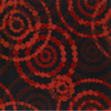 Joy Carpets Dottie 5-ft 4-in x 3-ft 10-in Rectangular Multicolor Transitional Area Rug