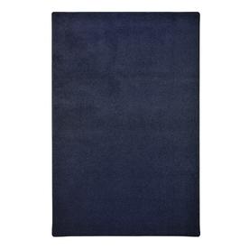 Joy Carpets Comfort Plus 15-ft x 12-ft Rectangular Solid Area Rug