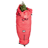 TreeKeeper 72-in x 30-in Polyester Christmas Tree Storage Container