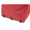 TreeKeeper 60-in x 20-in Polyester Christmas Tree Storage Bag