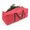 TreeKeeper 36-in x 14-in 4.08-cu ft Polyester Christmas Tree Storage Bag