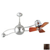 Matthews 16-in Brisa 2000 Bronze Ceiling Fan