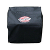 Char-Griller Polyester 18.5-in Charcoal Grill Cover