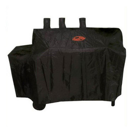 Char-Griller Polyester 79-in Cover