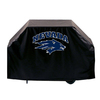 Holland University of Nevada Vinyl 60-in Grill Cover