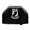 Holland POW/MIA Vinyl 72-in Grill Cover