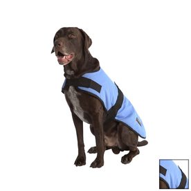 ABO Gear Blue Unisex Raincoat