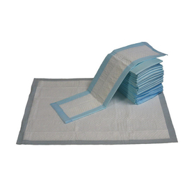 Go Pet Club Training Pads