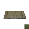 Carolina Pet Company Olive Rectangular Dog Bed