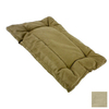 Snoozer Peat Microsuede Rectangular Dog Bed