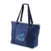 Picnic Time 576-fl oz Old Dominion Monarchs Polyester Bag Cooler
