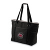 Picnic Time 576-fl oz South Carolina Gamecocks Polyester Bag Cooler