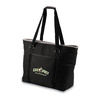 Picnic Time 576-fl oz Cal Poly Mustangs Polyester Bag Cooler