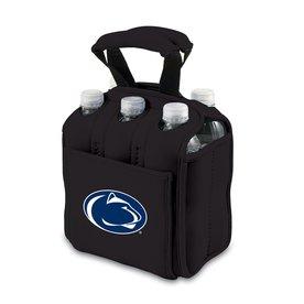 Picnic Time 120-fl oz Penn State Nittany Lions Neoprene Bag Cooler