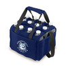 Picnic Time 12-Can Capacity Neoprene Personal Cooler