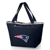 Picnic Time New England Patriots Polyester Bag Cooler