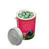 Picnic Time 5-Gallon Plastic Personal Cooler