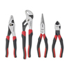 KD Tools Assorted Pliers