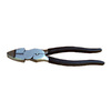 Morris Products 9-1/2-in Lineman Plier