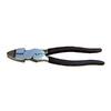 Morris Products 9.5-in Lineman Pliers
