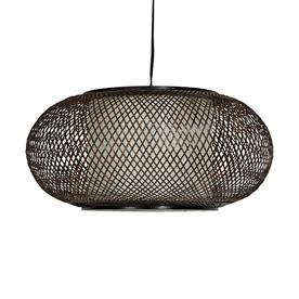 home lighting ceiling fans hanging lights pendant lighting. Black Bedroom Furniture Sets. Home Design Ideas