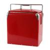 Buffalo Tools 3-Gallon Aluminum Chest Cooler
