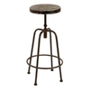 UMA Enterprises 32-in Bar Stool