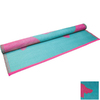 KOKO Company 48-in W x 72-in L Pink Anti-Fatigue Mat