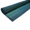 KOKO Company 48-in W x 72-in L Blue Mix Anti-Fatigue Mat