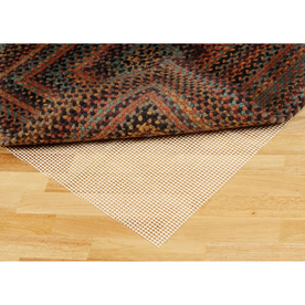Colonial Mills 144-in x 180-in Rug Pad