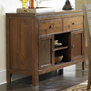 Homelegance Eagleville Rectangular Sideboard