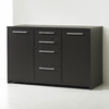 Tvilum Duvall Coffee Rectangular Sideboard