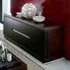 Rossetto USA City Wenge Rectangular Buffet