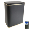Redmon Clothes Hamper