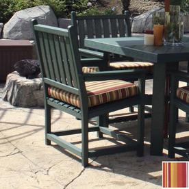 Eagle One Mango Patio Chair Cushion