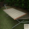 Twotree 156-in Olefin Hammock