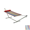 Twotree 11-ft Polyester Hammock