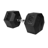 Xmark Fitness 95 -lb Chrome Fixed-Weight Dumbbell