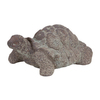 UMA Enterprises 6-in H Turtle Garden Statue