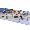 KidKraft Bucket Top Mountain Train Set