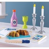 KidKraft Shabbat Play Set